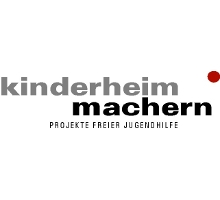 Kinderheim Machern
